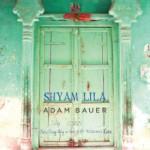 Shyam Lila
