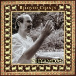 Beloved Chants album cover