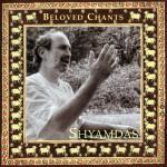Beloved Chants album cover